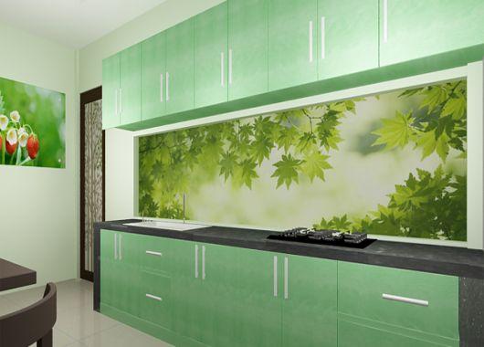 Kính sơn màu ốp bếp, kính sơn hoa văn, kính in 3D, kính sơn màu tại TPHCM, Bình Dương, Đồng Nai, Long An, Tiền Giang, Phú Quốc, Kiên Giang