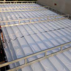 Cung cấp bạt và thi công công mái xếp bạt, mái bạt di động, mái xếp bạt các loại tại Phú Quốc, Rạch Giá, Hà Tiên, Kiên Giang, Cần Thơ, Tiền Giang, Long An, TPHCM